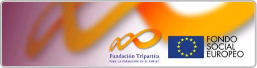Cursos tramitados a través de empresa autorizada para la gestión de créditos de formación profesional